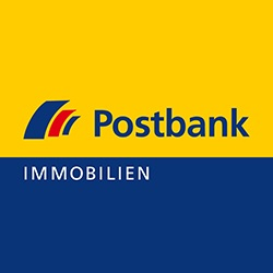 logo Postbank Immobilien GmbH Axel Paul Meinhold